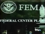 FEMA Prison Camps in usa