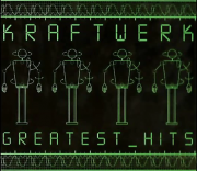 Kraftwerk Greatest Hits (Full Album)