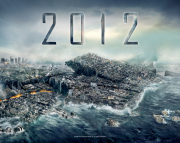 2012 - (2009)