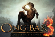 Ong Bak 3 - The Final Battle