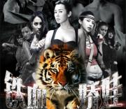 Angel Warriors (2013) Full English Subtitles