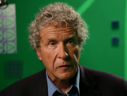 John Perkins on President Obama (Sapience Film)
