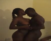 African Porn 1
