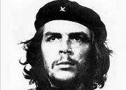 The Western Version of Che Guevara.