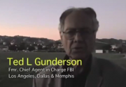 Former FBI Chief Admits Chemtrails Are Real - And Then He Is Poisoned And Dies