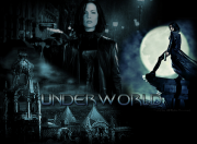 Underworld Full Movie