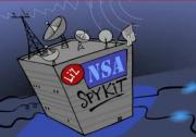 Li'l NSA Spy Kit