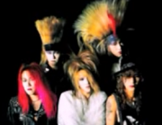 X JAPAN NONSTOP Middle speed のみ