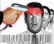 100% Microchipped World Population: Nicholas Rockefeller admitted  elites goal