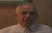 Conferencia Dr. Roberto Giraldo en Morelia (Parte I)