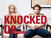 Knocked Up (2007) 720p - Funny Stuff