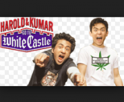 Harold and Kumar Go to White Castle (2004) 720p