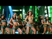 Crazy Kiya Re - Song - Dhoom 2 - With english subtitlles