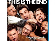 This Is the End (2013) 720p FUNNY STUFF
