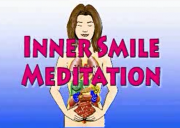 Mantak Chia Inner Smile for daily life practice