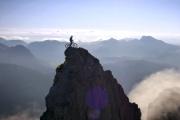 Danny Macaskill - The Ridge