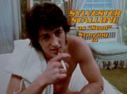 Sylvester Stallone Porn Movie