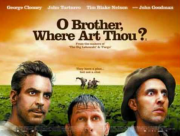 O Brother Where Art Thou (2000) FUNNY STUFF