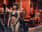Pattaya City & Night Life 2014 HD  パタヤシテ& ビーチ&ナイトライフ