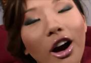 Alina Li pov