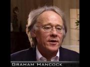 Graham Hancock: Exploring Consciousness