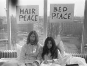 John Lennon Gimme Some Truth A 70th Birthday Celebration with Yoko Ono