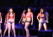 Sexy Thai Dancers Hot Cars and Great Thai Style Music Remixes