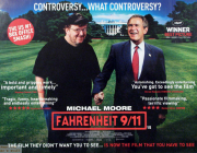 FAHRENHEIT 9_11 (Full Movie)