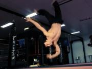 Amazing Workout 2015