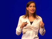 Beyond Carnism and toward Rational Authentic Food Choices - Melanie Joy - TEDxMünchen