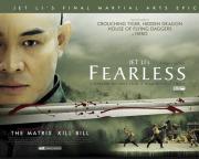 Jet Li Fearless 2006 English Subtitles (HD_720p)