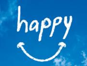 Happy (2012)