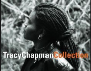 Tracy Chapman - Collection - Full Album