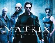 THE MATRIX - FULL MOVIE