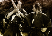 The Twilight Samurai - Full Movie English subtitles