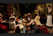 House of Pleasures (2011) From France. English Subtitles