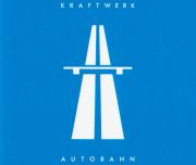Kraftwerk Autobahn Digital Remaster (2009)