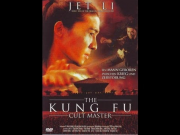 Jet Li The Kung Fu Cult Master - Cantonese English Subtitles Full Movie (HD)