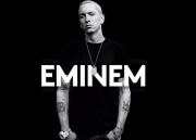 Eminem Music Video Playlist - 53 minutes