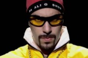 Ali G Remixed S1 Episode 1 to Episode 10