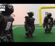 Future Humanoid Robots -From Fiction to Reality - 2014 Documentary