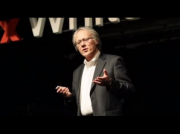 Graham Hancock - The War on Consciousness BANNED TED TALK