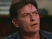Charlie Sheen Talks About The Illuminati & Truth About 9_11