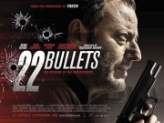 22 Bullets (2010) With English Subtitles