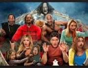 Scary Movie 5 (2013) 720p