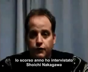 USA Threatened Japan with an Earthquake Machine: says Benjamin Fulford