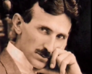 Greatest Mysteries of Science - Nikola Tesla