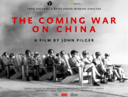 The Coming War on China - John Pilger (2016)