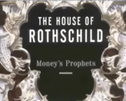 The Rothschild Family Power and Money (Full Documentary)