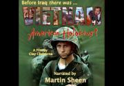 VIETNAM: American Holocaust (2008)  FULL DOCO